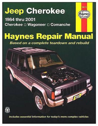 j series jeep service manuals original reproductions llc yuma rh originalreproductionsllc com 2004 jeep grand cherokee haynes repair manual pdf Haynes Repair Manual Online View