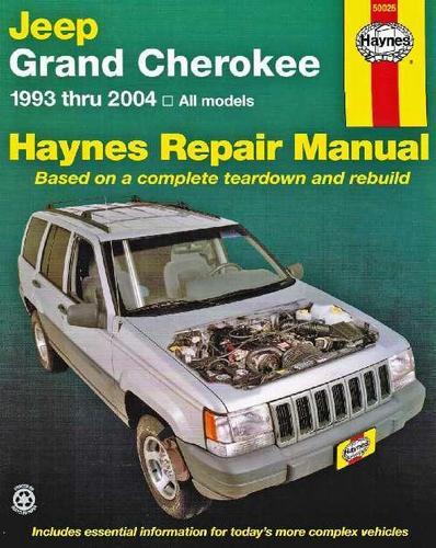 j series jeep service manuals original reproductions llc yuma rh originalreproductionsllc com 2000 Jeep Cherokee Jeep Cherokee XJ Interior