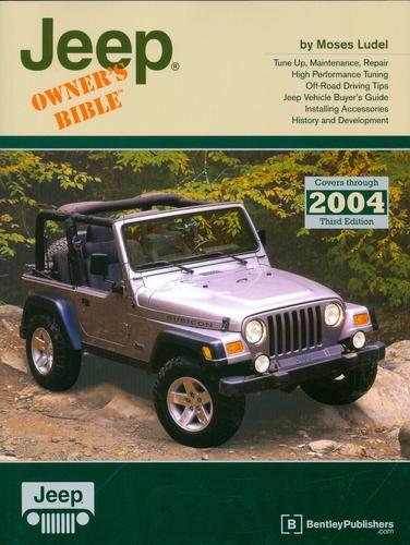 Cj Dj Jeep Service Manuals Original Reproductions Llc Yuma